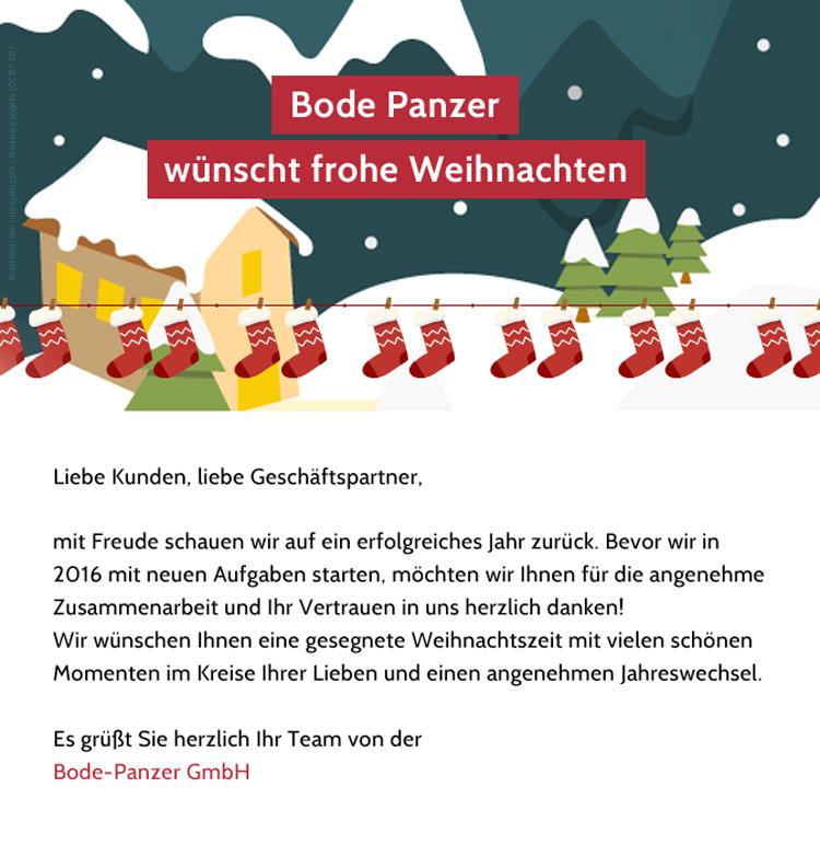 Bode Panzer_Weihnachten_final